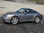 porsche 911 2005 Porsche 911